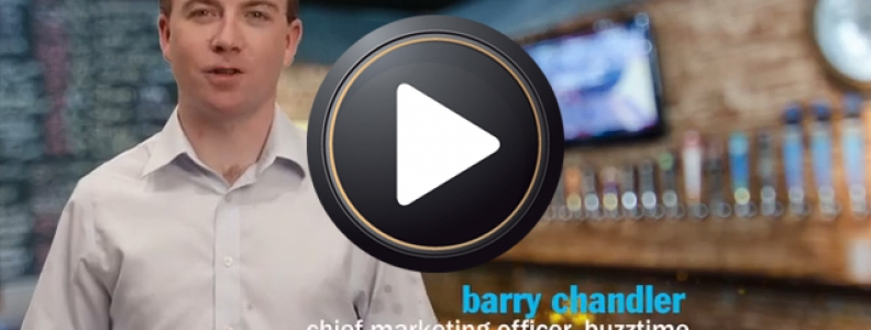 How to Run A Successful Bar Promotion [VIDEO]