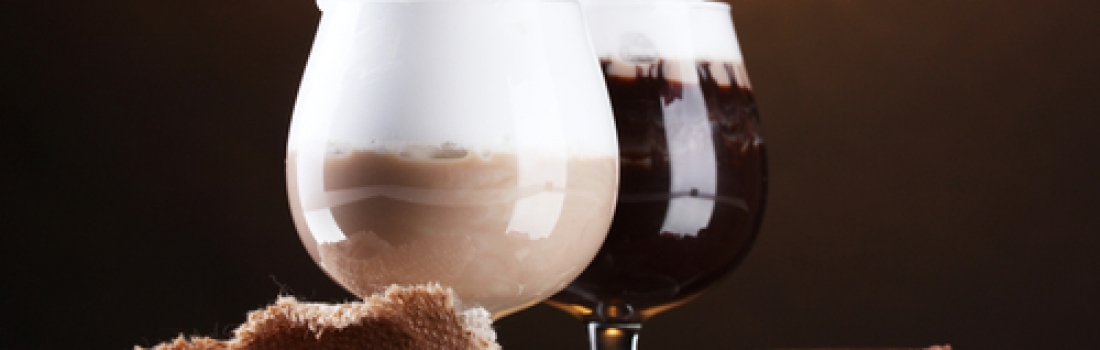 The Coffee Cocktail: How to Incorporate Caffeine into Your Drink List