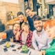 "Creating Customers' ""Other Family"" at Your Bar or Restaurant"