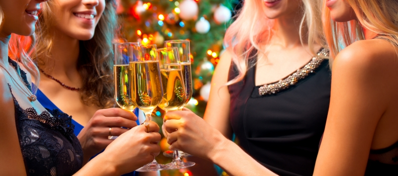 Holiday Bar Promotions That Work