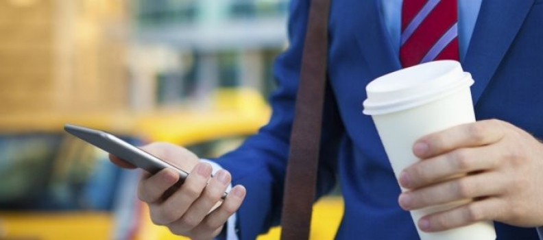 How Effective is Mobile Advertising for Restaurants?