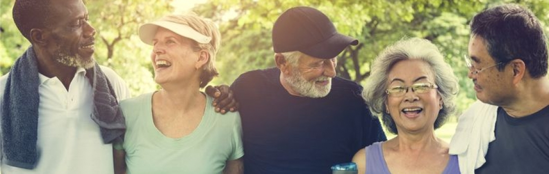 3 Common Issues at Senior Living Homes, And How to Fix Them