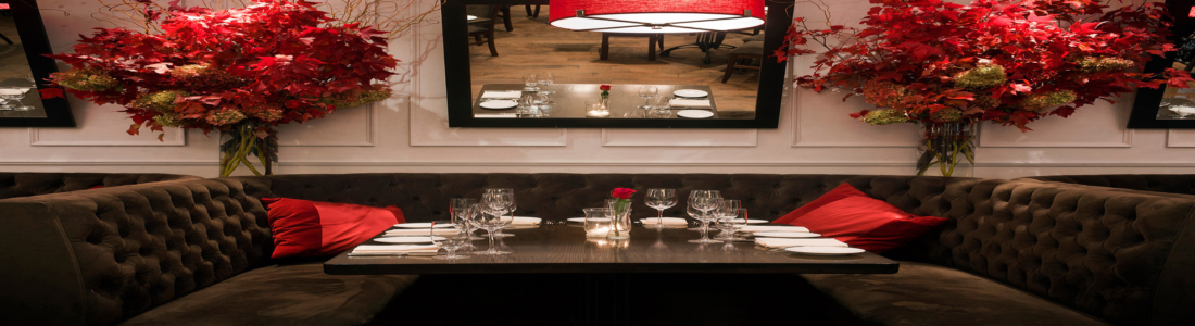 5 Ways to Celebrate Valentine\'s Day at Your Bar or Restaurant ...