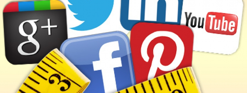 How to measure the success of a social media promotion