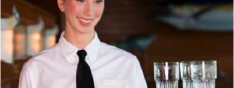 10 Restaurant Customer Service Practices You Should NEVER Adopt