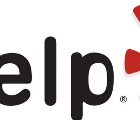 How Bars and Restaurants Can Monetize Through Yelp