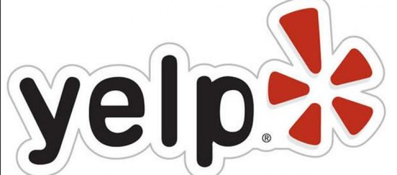 Yelp Now Offering Food-Delivery Service