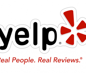 9 Ways Your Restaurant Can Get the Most Out of Yelp