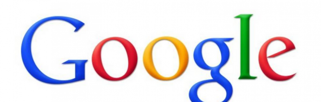 Google Ads Offering Free Rides and Other Transportation Deals