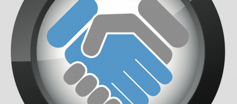 Why Creating Strong Supplier Relationships is Key and How to Develop Them
