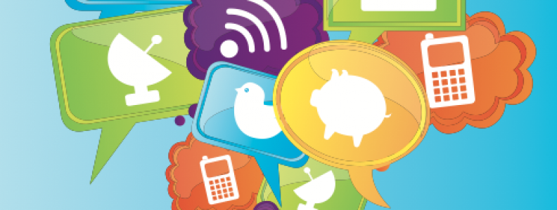 How to Save Money on Social Media Services for Your Restaurant