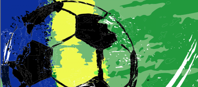Soccer on the Rise in US Bars
