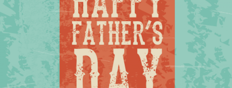 Simple Father's Day Promotion Ideas You Can Use at Your Bar or Restaurant