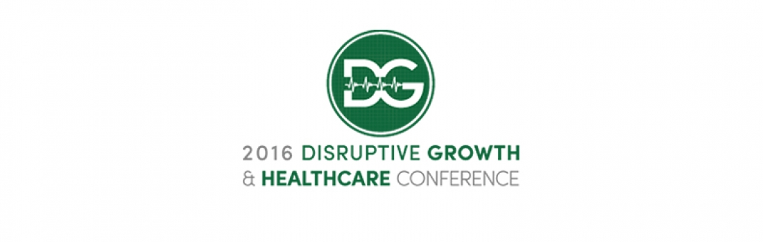 NTN Buzztime to Present at the Source Capital 2016 Disruptive Growth & Healthcare Conference