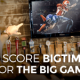 5 Ways to Score a Sales Touchdown for the Big Game