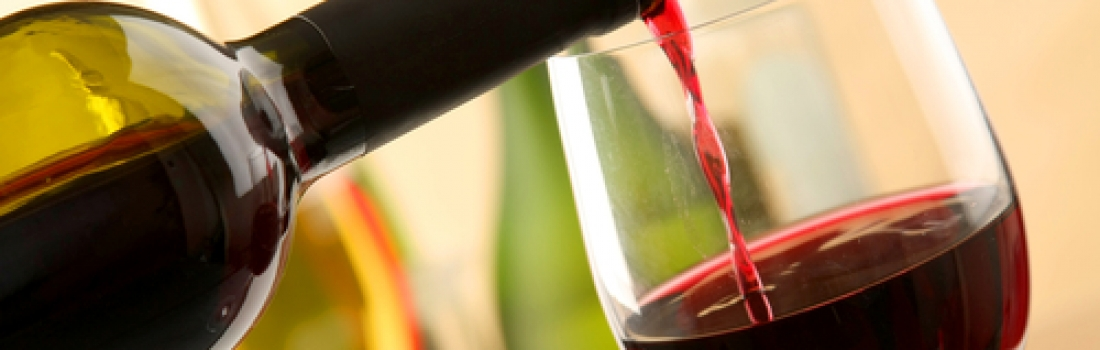 How to Create a Winning Wine List