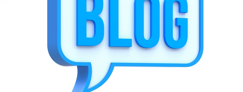 How to Use a Blog to Promote Your Restaurant