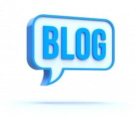 Why Bar and Restaurant Owners Should NOT Blog