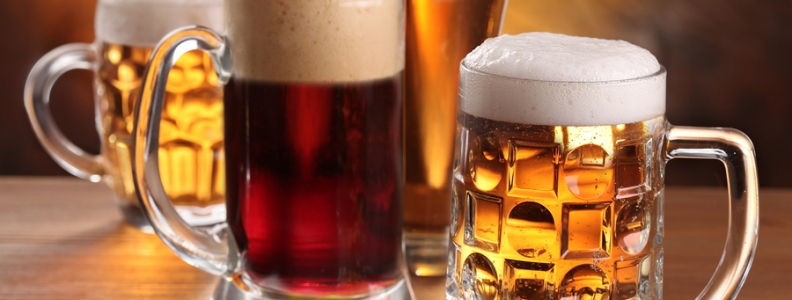 5 Ways to Increase Beer Sales