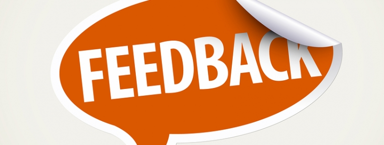 How to Get Valuable Feedback from Customers about Your Bar or Restaurant