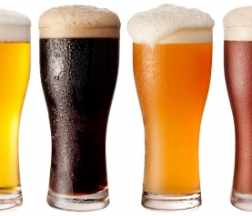 5 Gluten Free Liquors and Beers for Your Bar