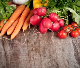 Local, Sustainable, Organic: Are Restaurants Misusing These Buzzwords?