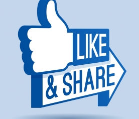 6 Ways to Increase Engagement on Your Restaurant's Facebook Page
