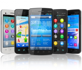 Top 3 Reasons Your Restaurant Needs a Mobile Website