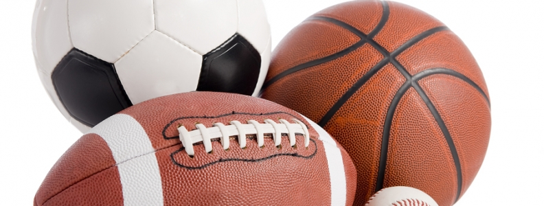 Why Sports-Related Marketing is a Must for Your Bar or Restaurant