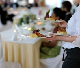 8 Things Hosts and Servers Should Never Say
