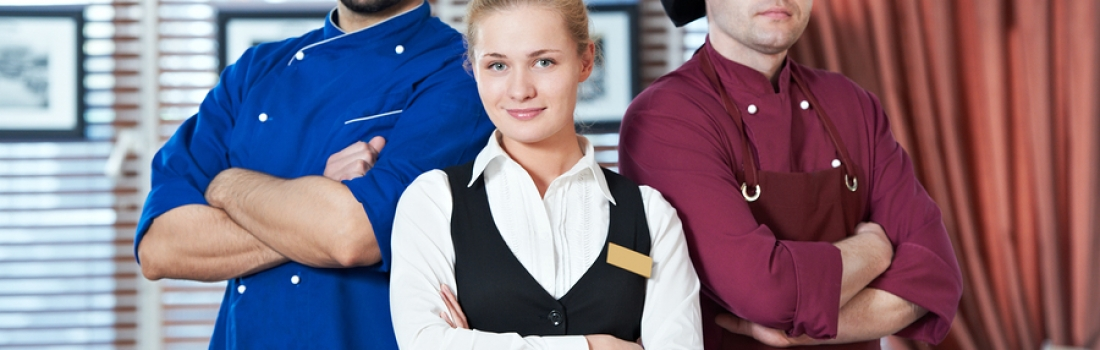 6 Ways to Deal with Unruly Customers