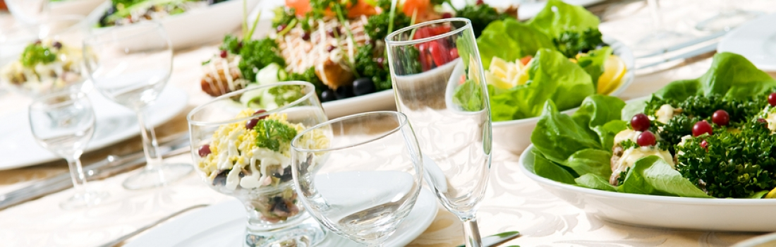 5 Ways to Cut Costs at Your Restaurant