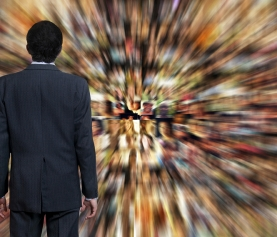 5 steps to help influence prospective customers