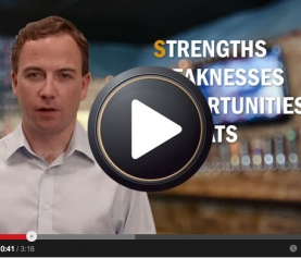 How to Make a Promotional Plan for Your Bar or Restaurant [VIDEO]