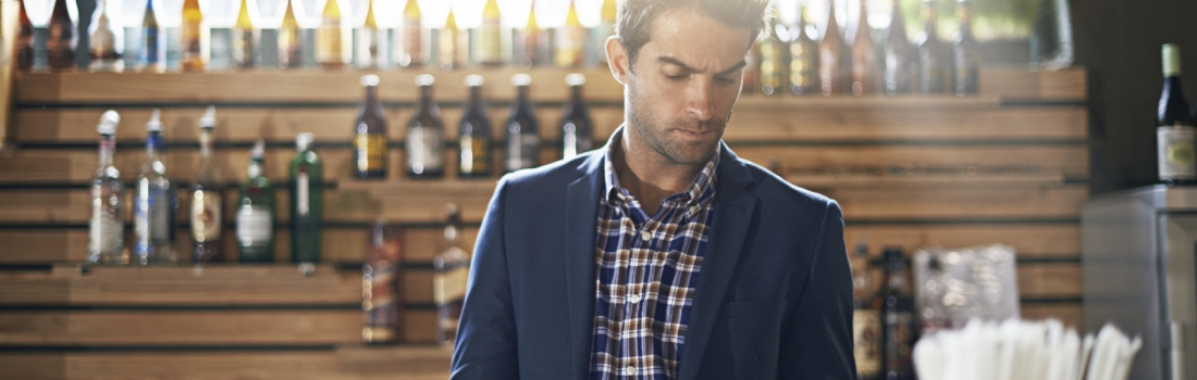 How Your Restaurant Can Survive Razor-Thin Margins and the Future of Pricing