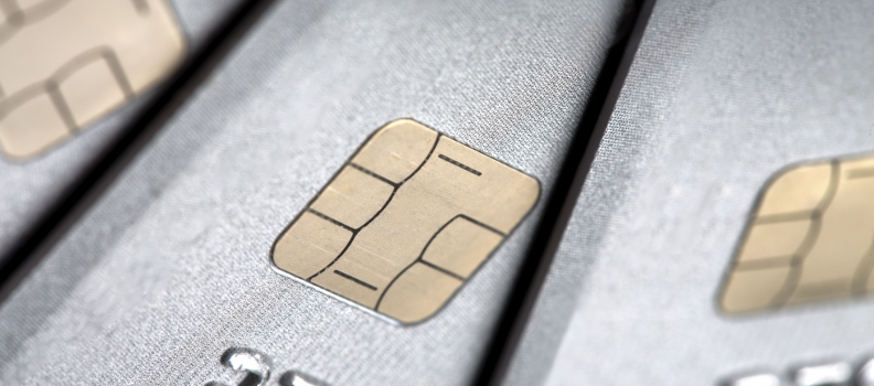 What Bar & Restaurant Owners Need to Know about EMV