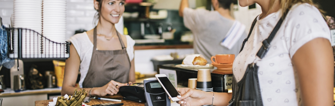 How Bars & Restaurants Can Prepare for the Rising Minimum Wage