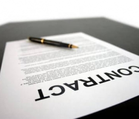 Why Your Bar or Restaurant Needs a Love Contract