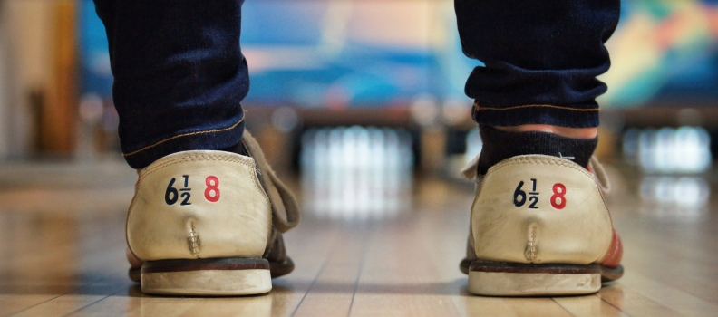 Exciting Ideas for Bowling Alley Entertainment