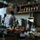 Technology You Should Be Using at Your Restaurant