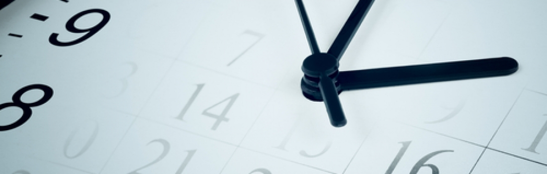 Restaurant Management: How to Balance Your Time