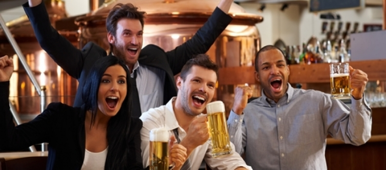 5 Ways to Create Memorable Customer Experiences in your Bar or Restaurant