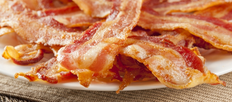 Food Trend: Pork Prices on the Rise