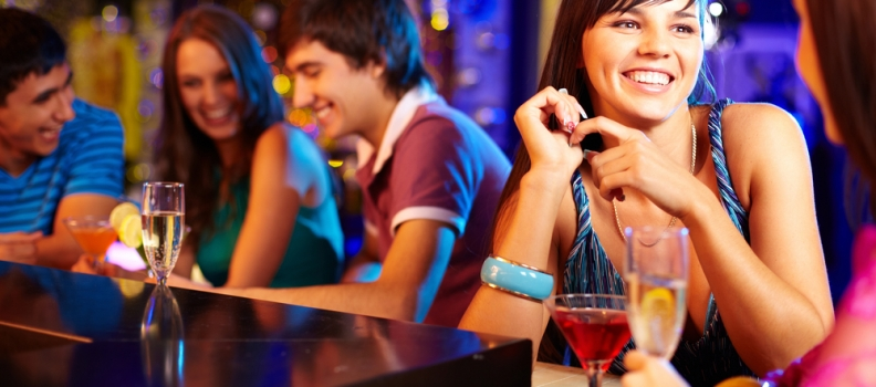 Great Ideas for Your Pub Events and Promotions!
