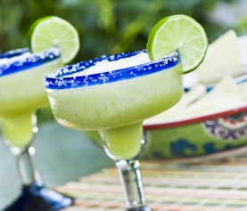 5 Ways to Boost Business on Cinco de Mayo