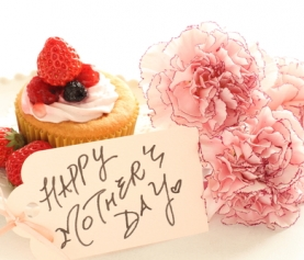 8 Promotion Ideas to Make Mother's Day Profitable