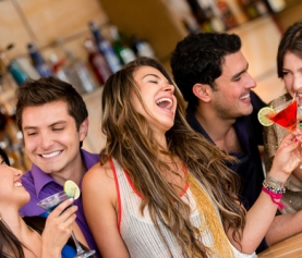 Why a Bad Culture and Atmosphere could Sabotage Your Bar