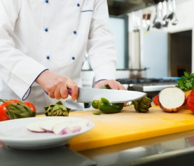 7 Common Restaurant Marketing Myths Busted