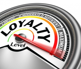 7 Surefire Ways to Turn Loyal Customers into Lifetime Advocates