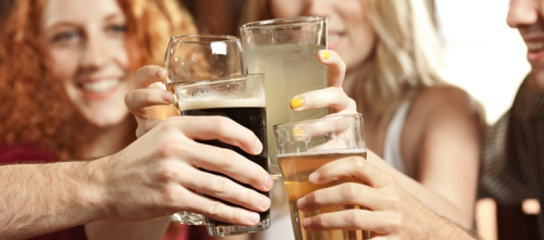 How to Keep Your Regulars Happy